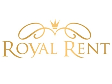 Компания Royal Rent